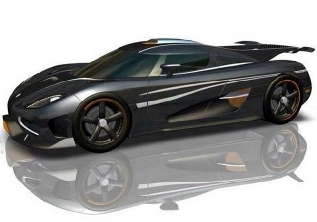 koenigsegg-one1-official-renderings_100429358_l