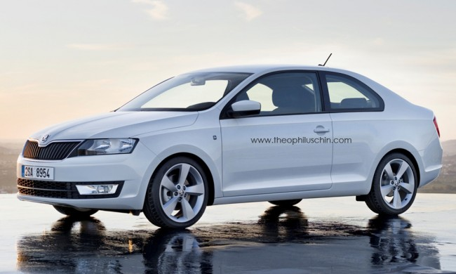 skoda-rapid-coupe-rendered-47189_1