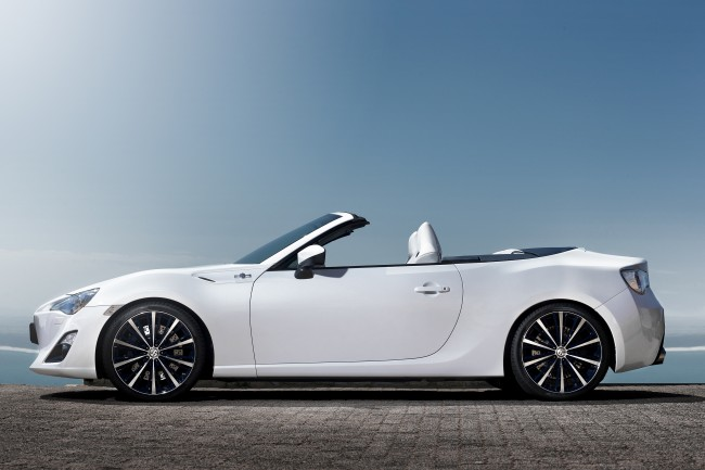 world-debut-for-toyota-ft-86-open-concept