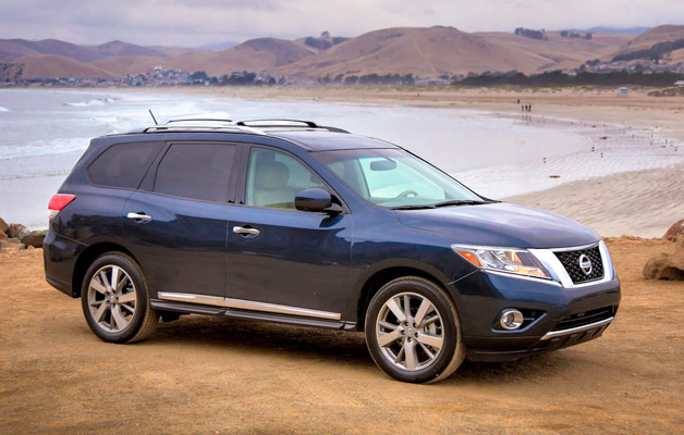 2013-nissan-pathfinder-lead