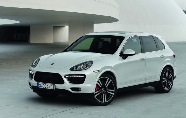 2014-porsche-cayenne-turbo-s-us-pricing-announced-54237_1