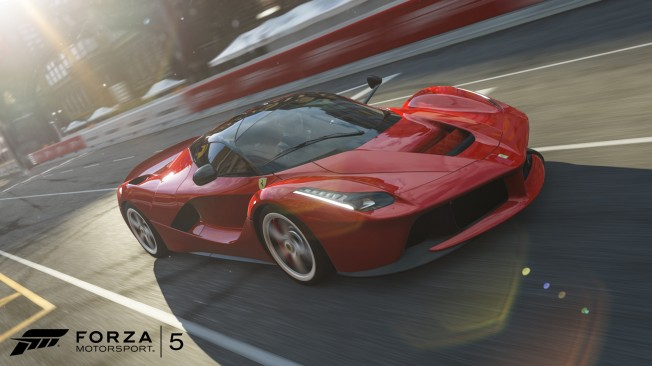 2366942-forza5_laferrari_announcement_wm