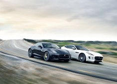 Jag_F-TYPE_Coup__Group_Image_201113_65