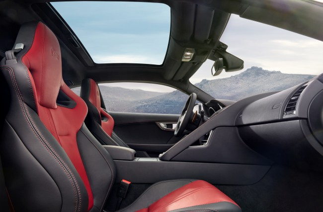Jag_F-TYPE_R_Coup__Polaris_Interior_Image_201113_25 (1)