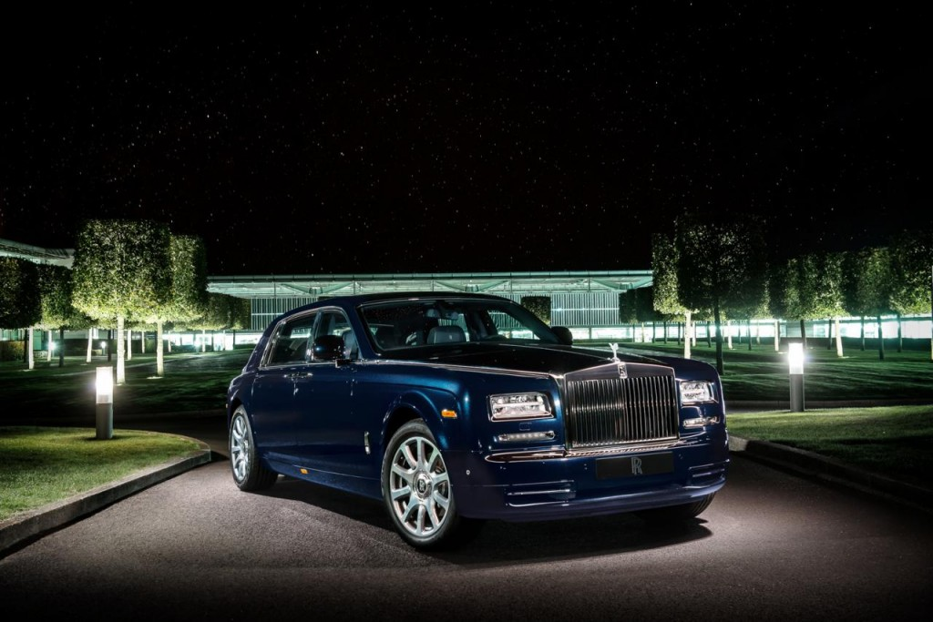 Rolls-Royce-Bespoke-Celestial-Phantom-with-446-Diamonds-2-1024x683