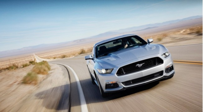 2015-ford-mustang_100448884_l