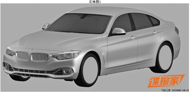4series-grancoupe1