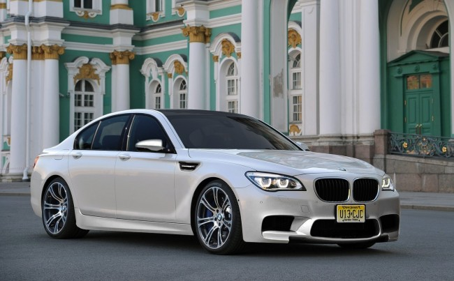 bmw-m7-rendering-released-56823_1