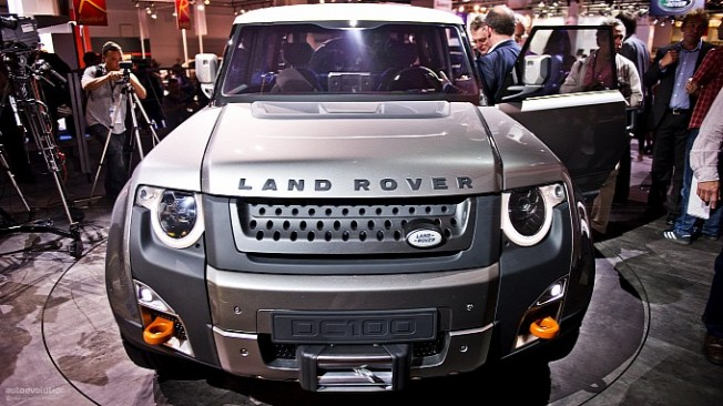 frankfurt-2011-land-rover-dc100-concept-live-photos-medium_7