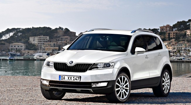 skoda-snowman-seven-seater-suv-rendered-54271_1