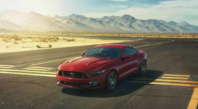 2015-Ford-Mustang-front-1