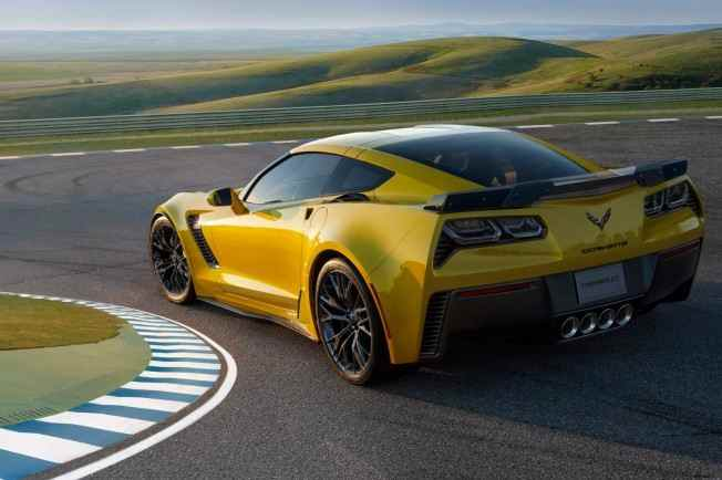Corvette-Z06-Stingray-8