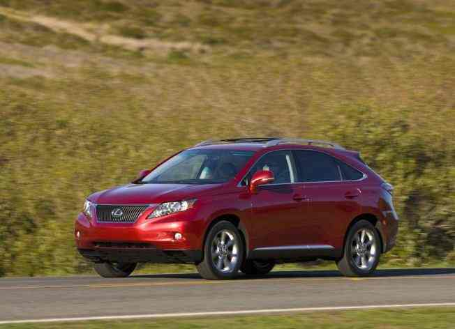 Lexus-RX_350_2010_1280x960_wallpaper_0b