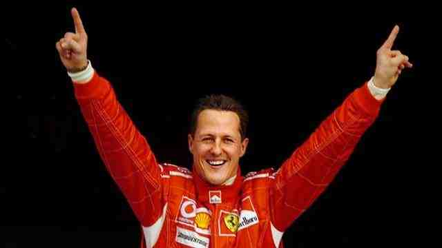 michael-schumacher-20131230