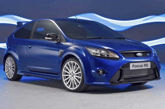 Ford_Focus_RS_2009_014