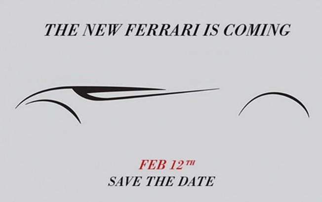 teaser-for-ferraris-california-replacement_100457018_l
