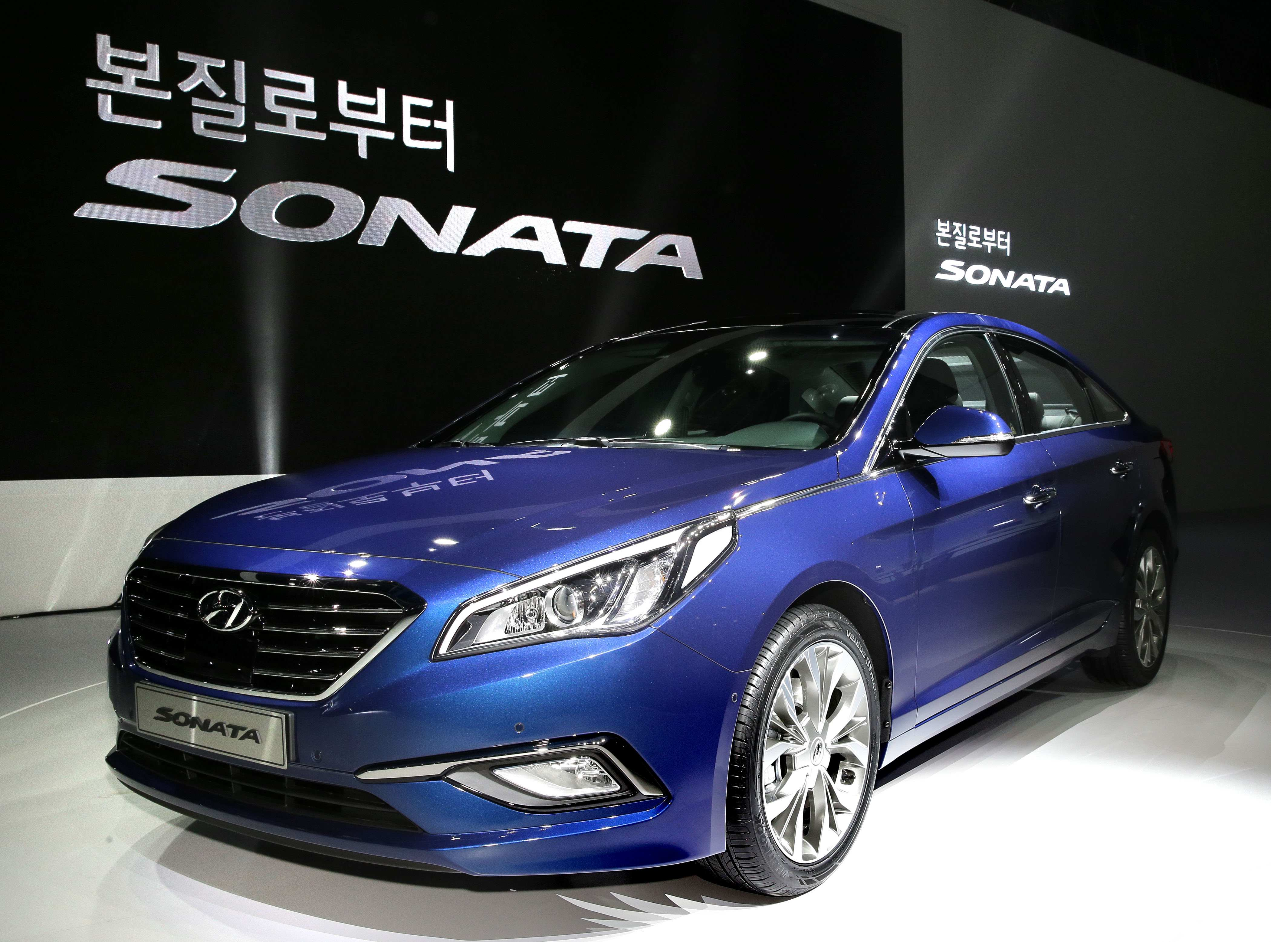 All-new Sonata_2