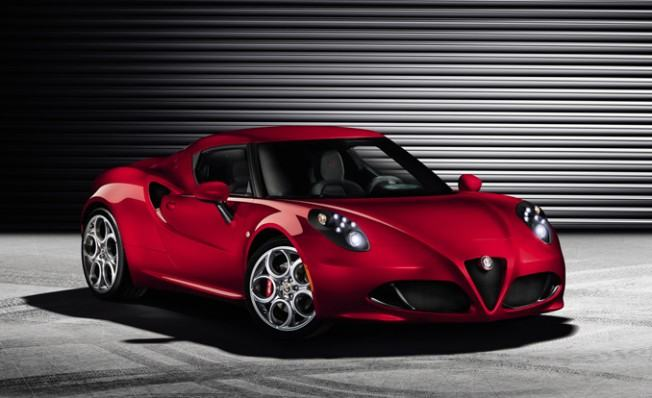 alfa-romeo-4c-updated-inline-photo-515616-s-original