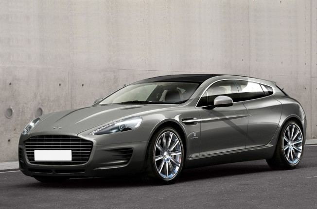 aston-martin-rapide-shooting-brake-bertone-jet-2-2-1