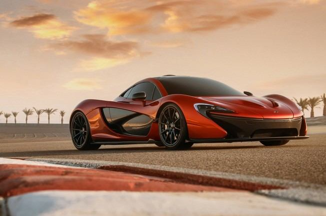 download-2014-McLaren-P1-Hypercar-