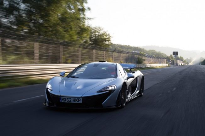 mclaren-p1-nurburgring-video-07-1