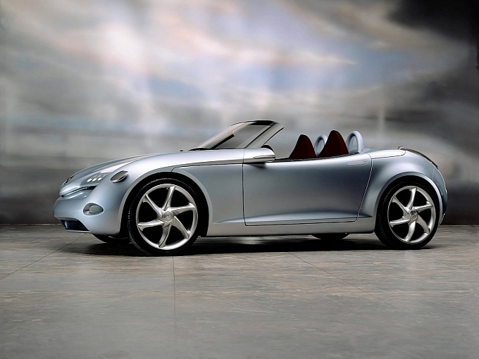 sla-roadster-project-could-be-back-on-the-table-at-mercedes-benz-medium_1