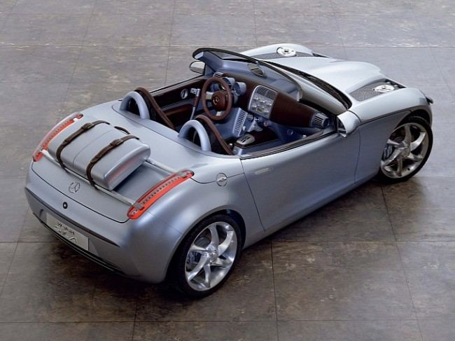 sla-roadster-project-could-be-back-on-the-table-at-mercedes-benz-medium_2