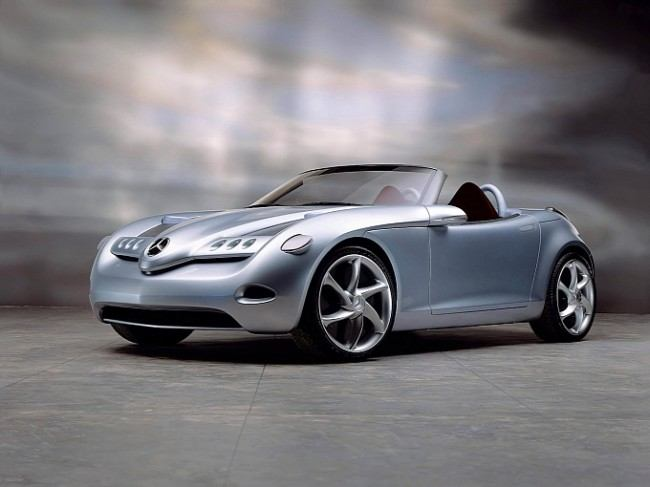 sla-roadster-project-could-be-back-on-the-table-at-mercedes-benz-medium_6