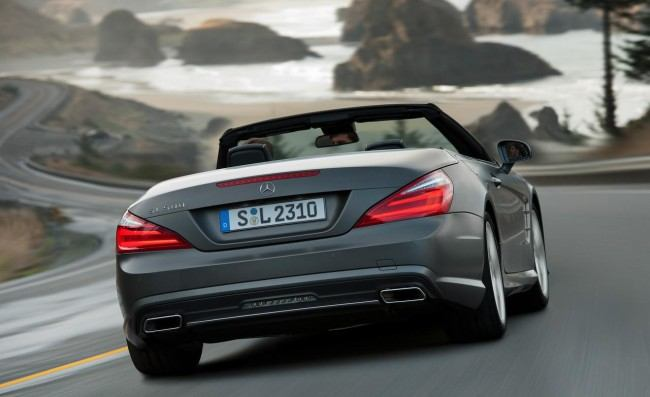 2013-mercedes-benz-sl500-euro-spec-photo-486269-s-1280x782