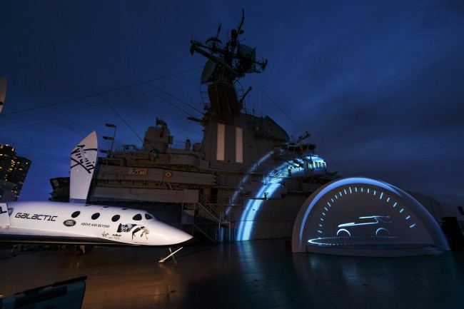 Discovery_Vision_Concept_Reveal_003_(85672)