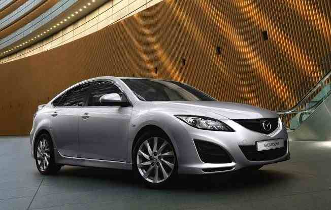 Mazda6-Business-Line-2200-5dr