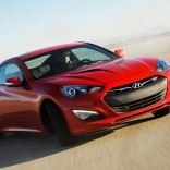 2013-hyundai-genesis-coupe-three-quarters-7