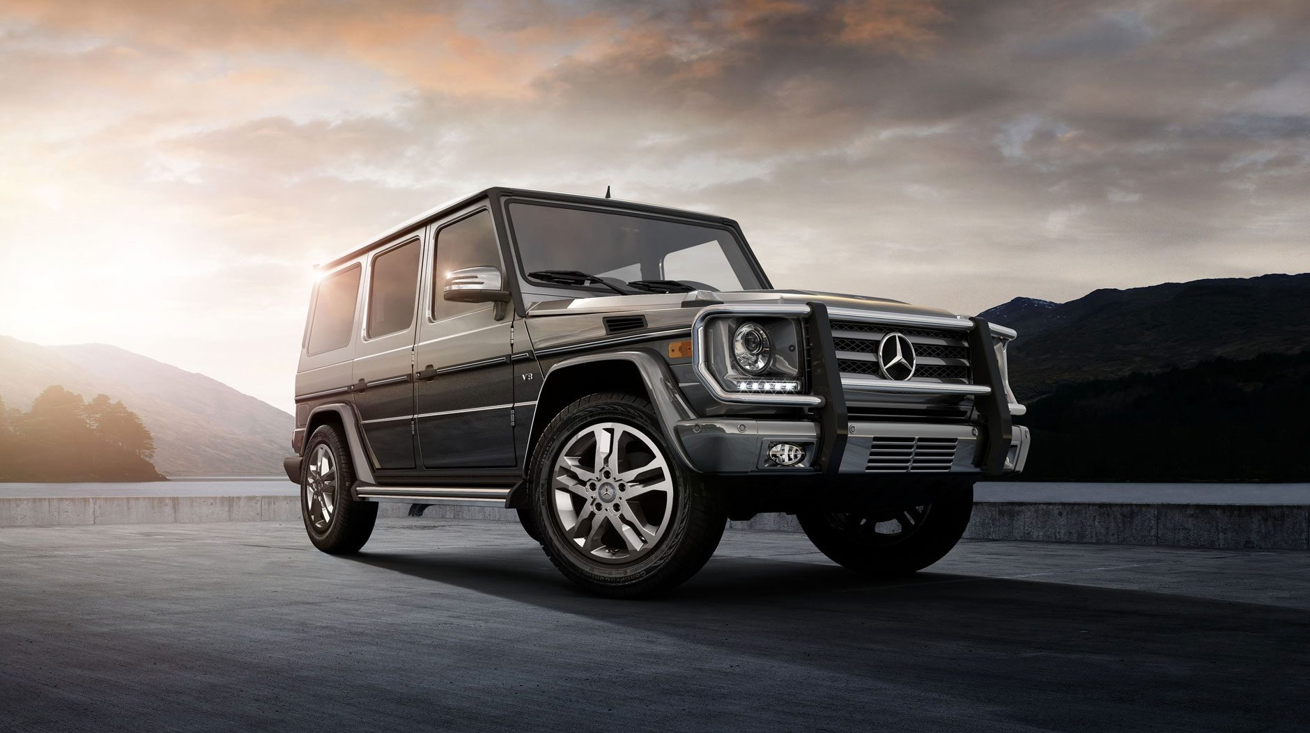 HD-Wallpapers-2014-Mercedes-Benz-G63-AMG