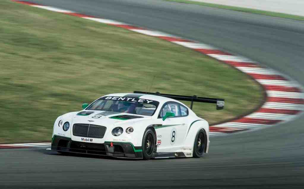 2014-bentley-continental-gt3-race-car_100446098_l