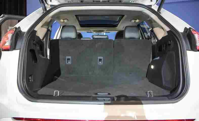 2015-ford-edge-sport-27l-ecoboost-cargo-area-photo-610092-s-787x481