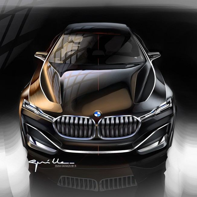 01-BMW-Vision-Future-Luxury-Concept-Design-Sketch-by-Nicolas-Guille-01