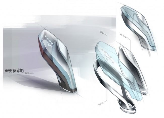 01-BMW-Vision-Future-Luxury-Concept-Interior-Design-Sketch-by-Doeke-de-Walle-04