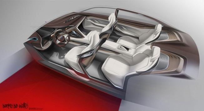 01-BMW-Vision-Future-Luxury-Concept-Interior-Design-Sketch-by-Doeke-de-Walle-05