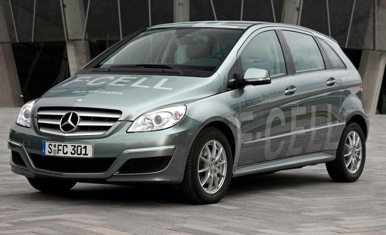 2010-mercedes-benz-b-class-f-cell-photo-296121-s-1280x782
