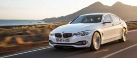 2014-BMW-4-Series-Gran-Coupe-0045