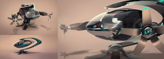 BMW-SEED-Concept-01