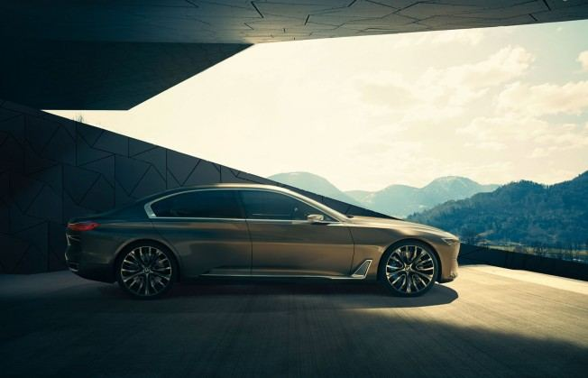 BMW-Vision-Future-Luxury-Concept-08
