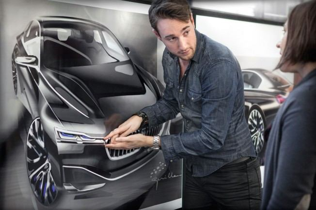 BMW-Vision-Future-Luxury-Concept-Design-Process-09