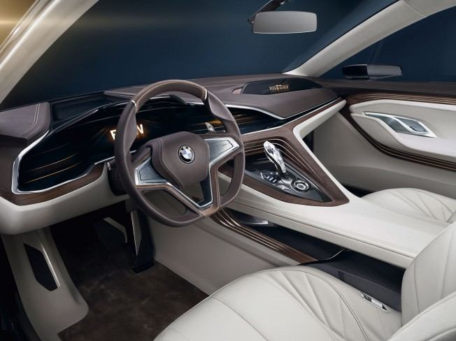 BMW-Vision-Future-Luxury-Concept-Interior-04