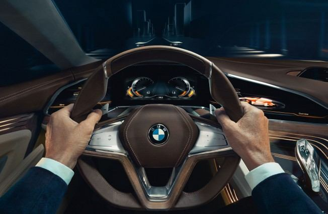 BMW-Vision-Future-Luxury-Concept-Interior-05