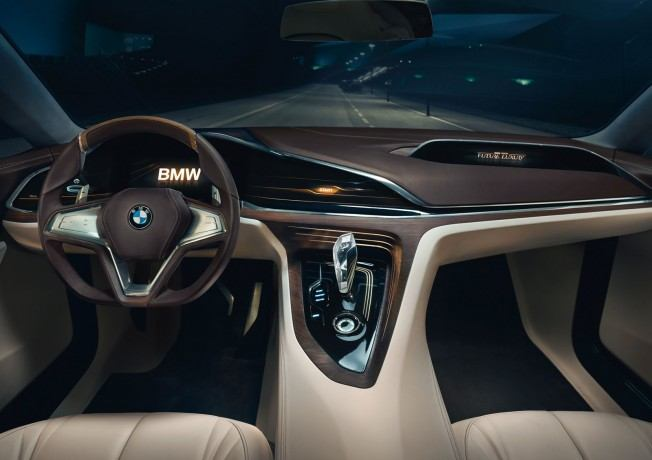 BMW-Vision-Future-Luxury-Concept-Interior-06