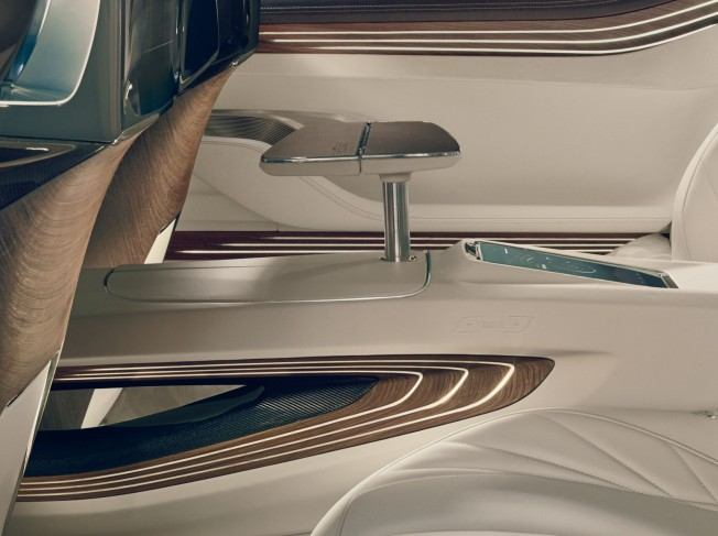 BMW-Vision-Future-Luxury-Concept-Interior-09