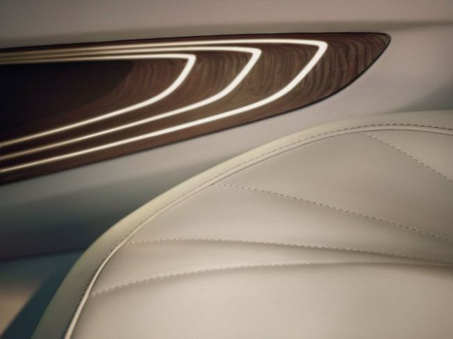 BMW-Vision-Future-Luxury-Concept-Interior-10