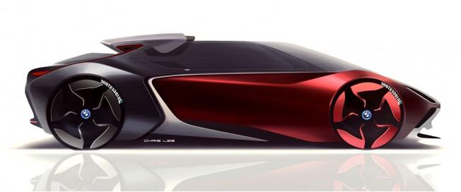 BMW-i2-Concept-Design-Sketch-04