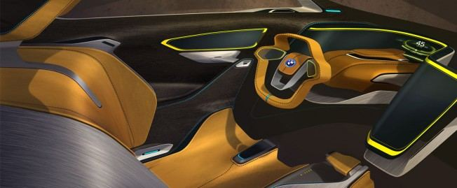 BMW-i2-Concept-Interior-Design-Sketch-01